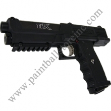 tippmann_tipx_paintball_pistol[1]